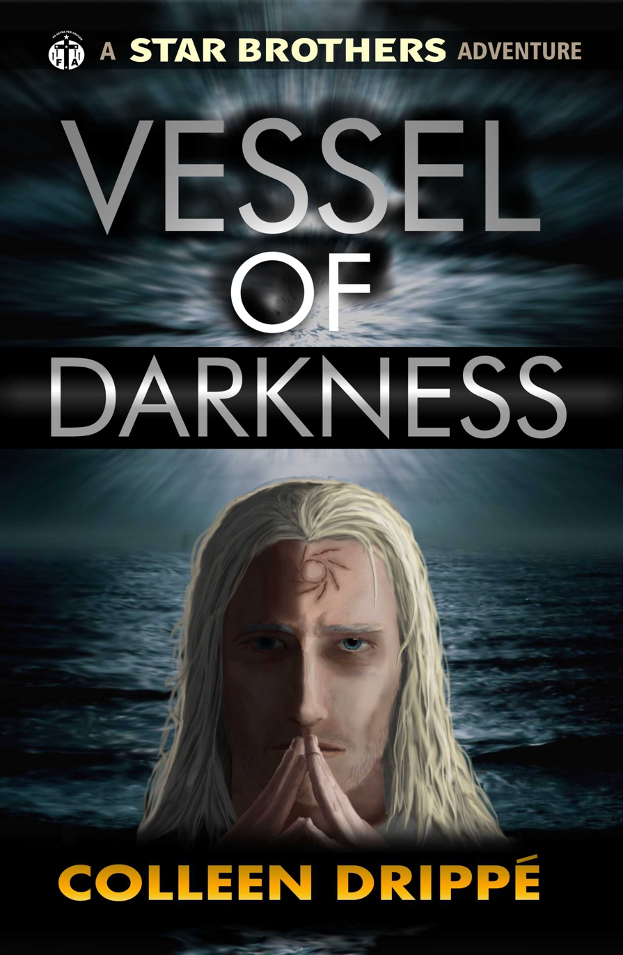 Vessel of Darkness